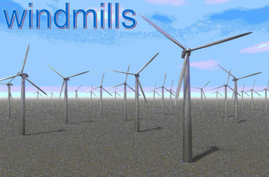 http://ia300119.us.archive.org/0/items/Wind_Farm_large_animate d/windfarm.gif