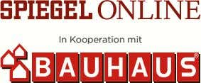 In Kooperation mit