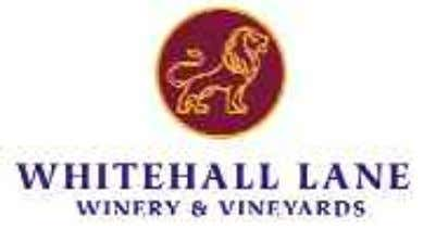 for producing wines rated among the top five in the world. Open Daily 11 a.m. to