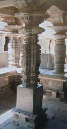 Building Science of Indian Temple Architecture F Figure 21.1 Figure 21.2 Figure 21.3 Figure 21 Figure