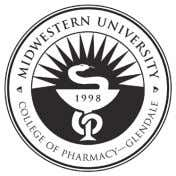 Midwestern University College of Pharmacy–Glendale Accreditation Status: Full Type of Institution: Private Main Campus: Glendale, AZ