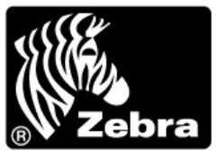 DOWNLOADING FIRMWARE USING THE Z-DOWNLOADER UTILITY Zebra Technologies Page 1 of 8