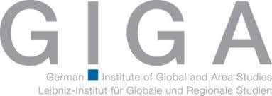 Einladung zum GIGA Forum Indien als Global Player Referent(inn)en: Professor Dr. Joachim Betz (GIGA) Dr.