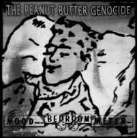 from a 53-year-old mother of four? edward dodd op-ed editor The Peanut Butter Genocide Mood Bedroom