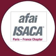 afa1 ISACA 9 Paris - France Chapter