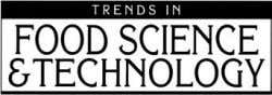 Trends in Food Science & Technology 17 (2006) 513–519 Review EFSA) recommend the increasing fruit and