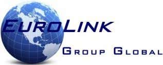 Interview President/CEO EuroLink Energy Group Anthony AR says: The World is Changing that ' s