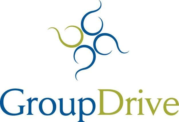 GroupDrive Administrator Users Guide Version 4, Revision 1.0 February 2006 South River Technologies, Inc. 179 Admiral