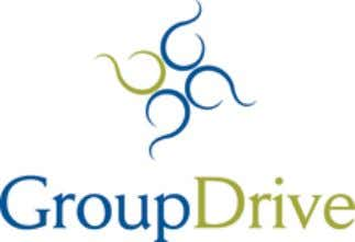 GroupDrive Collaboration Server Online Help System South River Technologies , Inc. 179 Admiral Cochrane Drive, Suite
