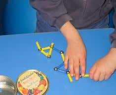 General activities to aid development of motor skills Children with DCD make up a very mixed