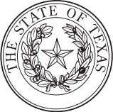 Interim Report to the 86 Texas Legislature H ouse s elect c ommittee on e conomic