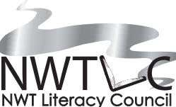 You can download these documents from www.nwt.literacy.ca Box 761, Yellowknife, NT X1A 2N6 Phone toll free: