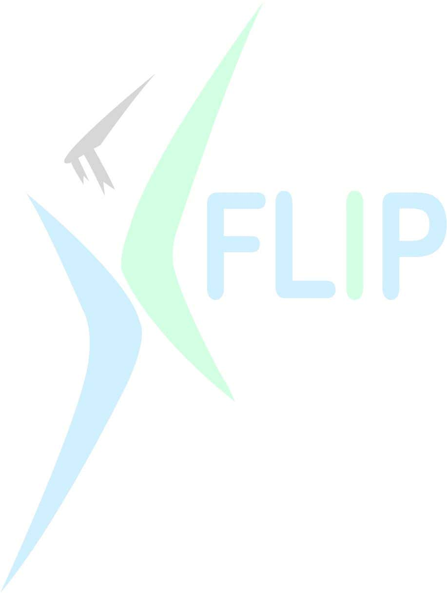 A QUALITY E-LEARNING PROGRAM BY WWW.LEARNWITHFLIP.COM ©Finitiatives Learning India Pvt. Ltd. (FLIP), 2013.