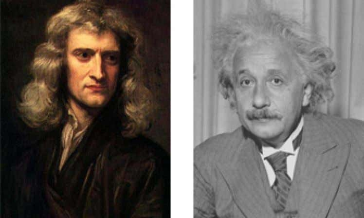 Imagine giving up Newton and Einstein. Doing that would decimate everything cosmology was structured around