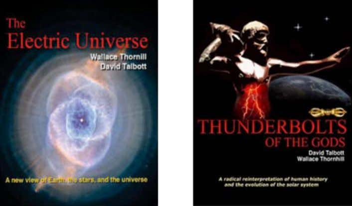 ***** I have started this eBook with cosmology and astrophysics because they are the sciences