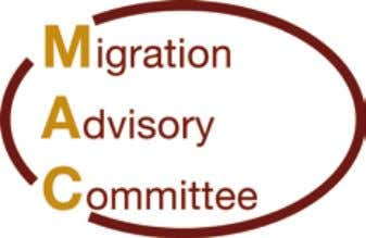 on Migration Limits on Tier 1 and Tier 2 for 2011/12 and supporting policies Migration Advisory