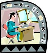 Typing • Editing • Clerical • Phone • Speaking Every position requires a different skill and