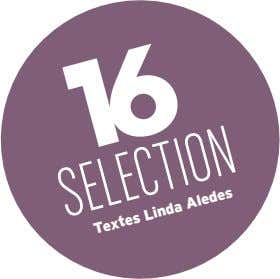 SELECTION Linda Aledes Textes