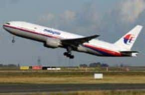 gas into China. Malaysian MH370 maybedeclared'lost' • Relatives of passengers of the Malaysian Airlines Flight
