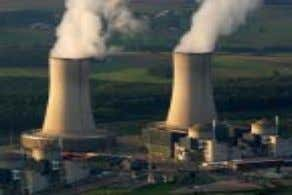 Drones seen over French nuclear power plants • French authorities said that they had detected drones