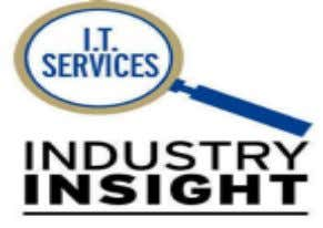 IndianITservicesexport industry to grow at steady pace • The Indian IT services exports industry was pegged