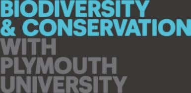 BSc (Hons) Conservation Biology A guide for students joining in September 2019