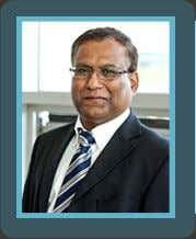 Research interests: microbiology. Teaches: microbiology. Prof. Awadhesh Jha Research interests: molecular