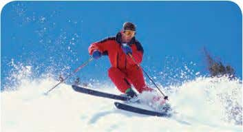 Winter Medical Conference In Telluride Colorado 2 Favorable rates include deep discounts on lodging, ski rentals