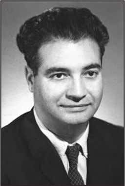 was available to correct it. Remo DiCenso, M.D. 1927-2014 Dr. Remo DiCenso in 1962 when he