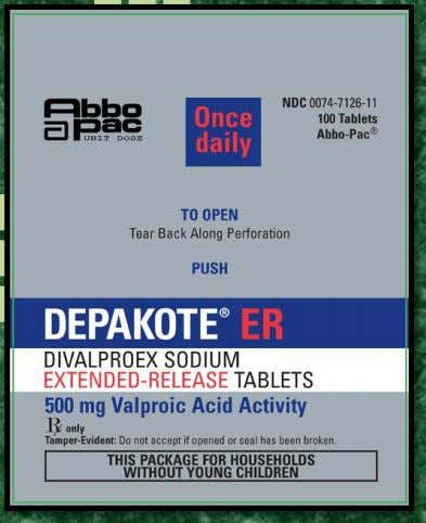 called controlled-release tablets -designed to release their medication in a predetermined manner over an extended period
