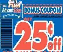 GET STORE COUPON EXPIRES 9/7/2013 PLU#537