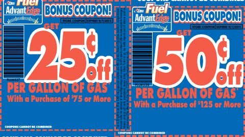 cards, prescriptions, lottery Pennsylvaniastores COUPONS CANNOT BE COMBINED COUPONS CANNOT BE COMBINED excludesalcoholicbeverages, GET Sep. 7,