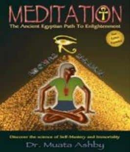 attain a higher vision ofreality. ISBN 1-884564-20-8 $22.99 Many people do not know about the rich