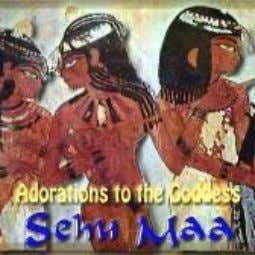 Available on Compact Disc $14.99 and Audio Cassette $9.99 Adorations to the Goddess- Vol. 1 Music