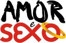 A Cultura do Sexo Censurado