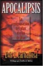 Survey of the Old Testament 978-0-8254-1060-4 / $10.99 #16 Apocalipsis Revelation 978-0-8254-1107-6 / $16.99 #2 #7