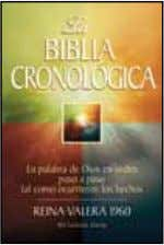 Apocalipsis Revelation 978-0-8254-1107-6 / $16.99 #2 #7 La The Daily Bible 978-0-8254-1635-4 / $28.99 Biblia