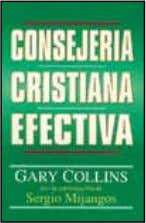 creen Lies Women Believe 978-0-8254-1160-1 / $13.99 #8 Consejer í a cristiana efectiva Effective Christian