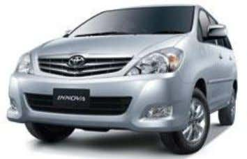 Innova New Land Cruiser Prado Camry 49 MBA 10008049 INSTITUTE OF EXCELLENCE IN MANAGEMENT SCIENCE