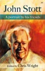 true servant of God. A good The Editor book to take with you on holiday! Friends