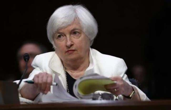 Fed holds off again – see you in December? Efficacy of Monetary Policy?