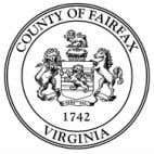 22035-5506. Please allow at least seven working days for preparation of material. A Fairfax County, Virginia