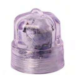 dust caps - Used by AT&T Network Disaster Recovery PART # DESCRIPTION QUANTITY L3-DF-PIM Din