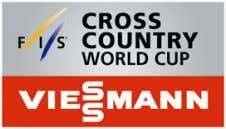 FIS CROSS-COUNTRY WORLD CUP PRESENTED BY VIESSMANN 2015/2016 3-DAYS TOUR STANDING LADIES   1 2