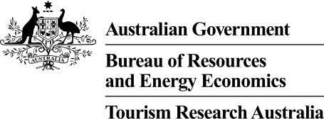 Resources, Energy and Tourism China Review June 2012 bree .gov.au