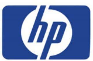Hewlett Packard sets up office in Mauritius Hewlett-Packard (HP), a Multinational Computer and Electronics specialist,