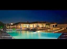 -all inclusive- – Kolymbia –