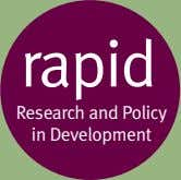 rapid Research and Policy in Development