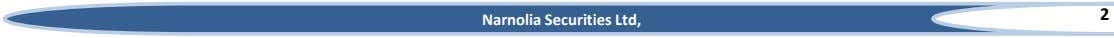 2 Narnolia Securities Ltd,