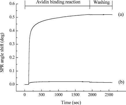 46 M.-Y. Hong et al. / Journal of Colloid and Interface Science 274 (2004) 41–48 tion